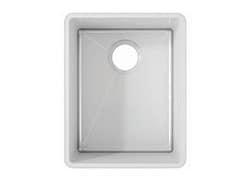 כיור קוריאן לבן 9503