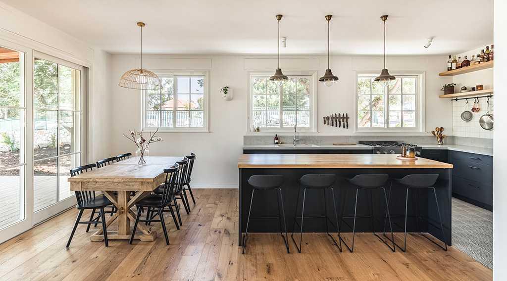 אדריכלית נעמה דפני - מעצבת בתים לני שריר - צלמת עינת דקל